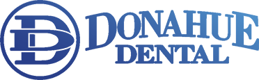 Donahue Dental Logo
